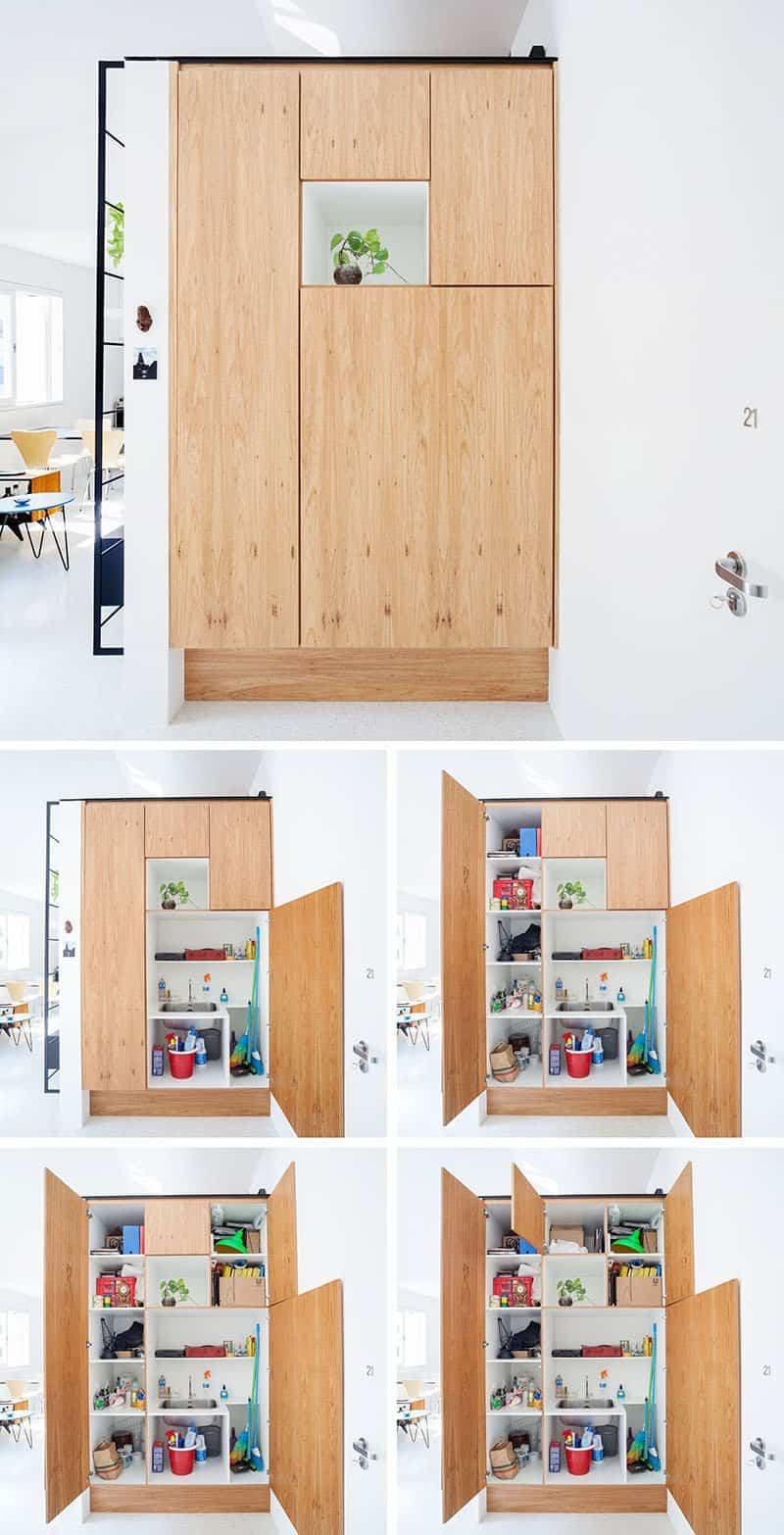 pequeno apartamento zona relax 2