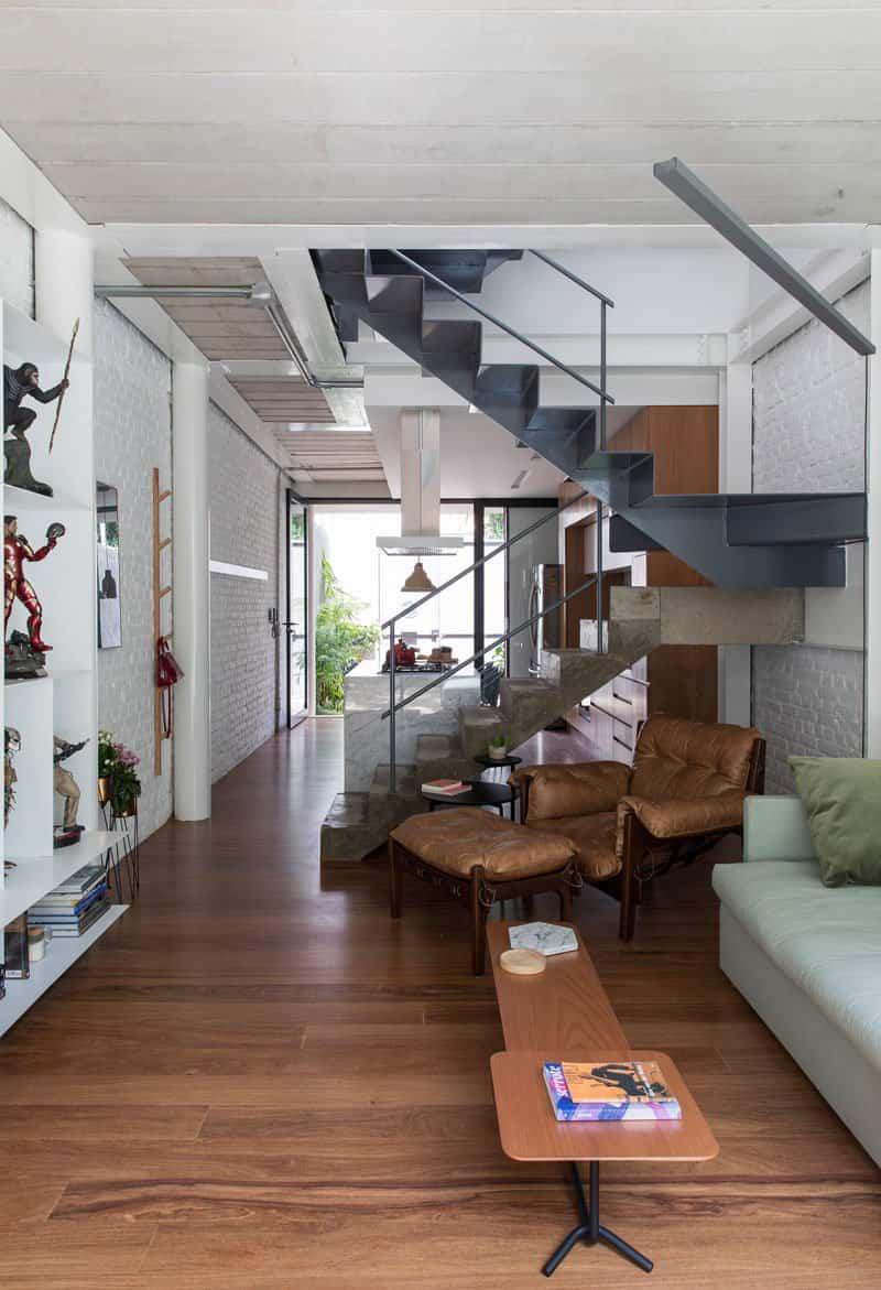 casa piraja 8