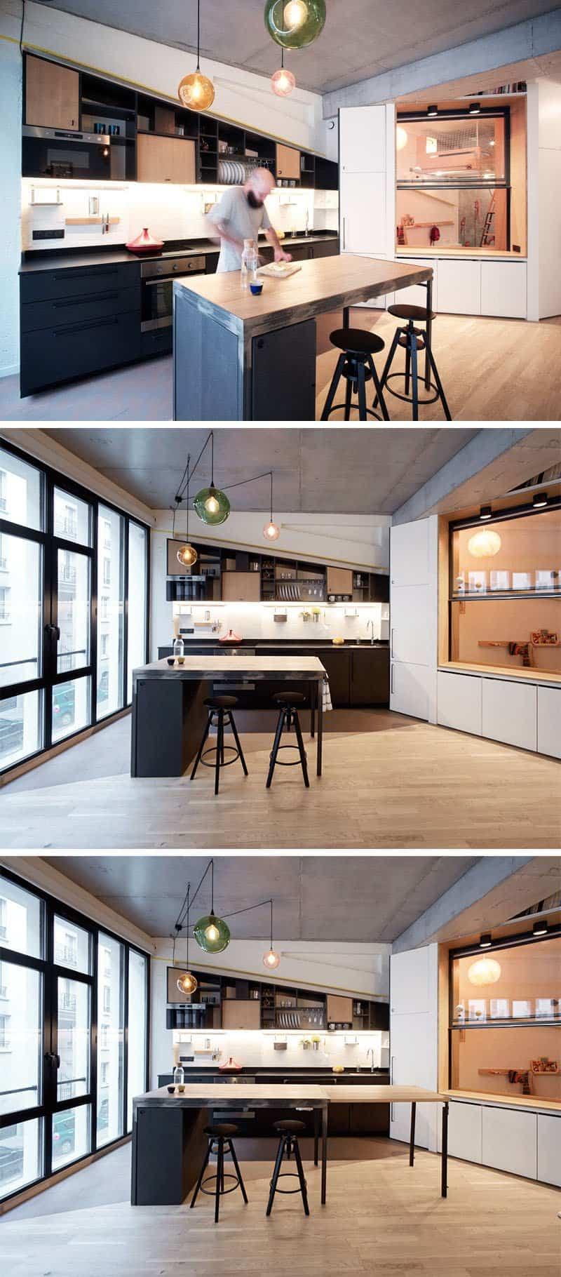 soluciones creativas espacios 3