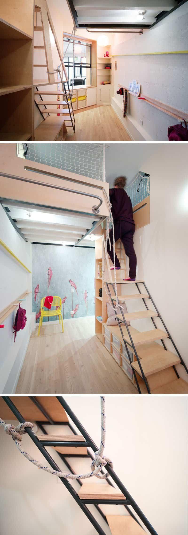 soluciones creativas espacios 7
