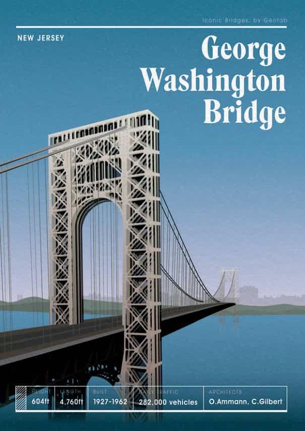 puentes eeuu cartel 2