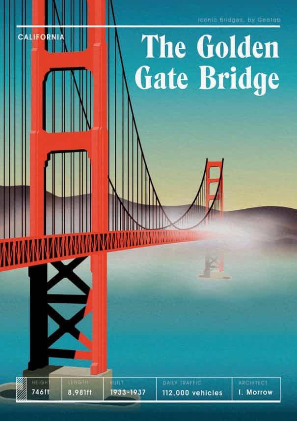 puentes eeuu cartel 4