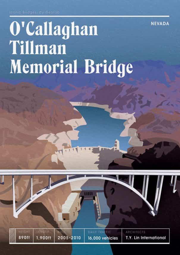 puentes eeuu cartel 8