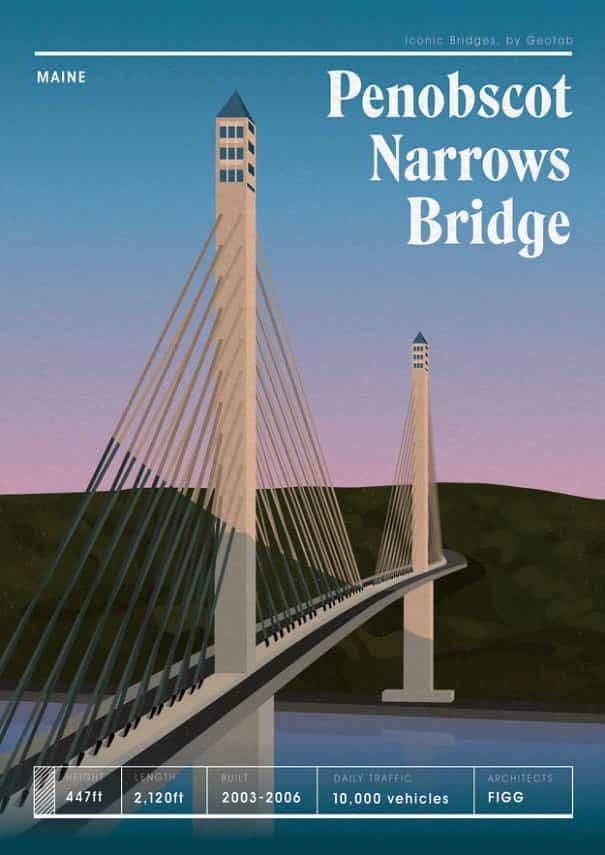 puentes eeuu cartel 9
