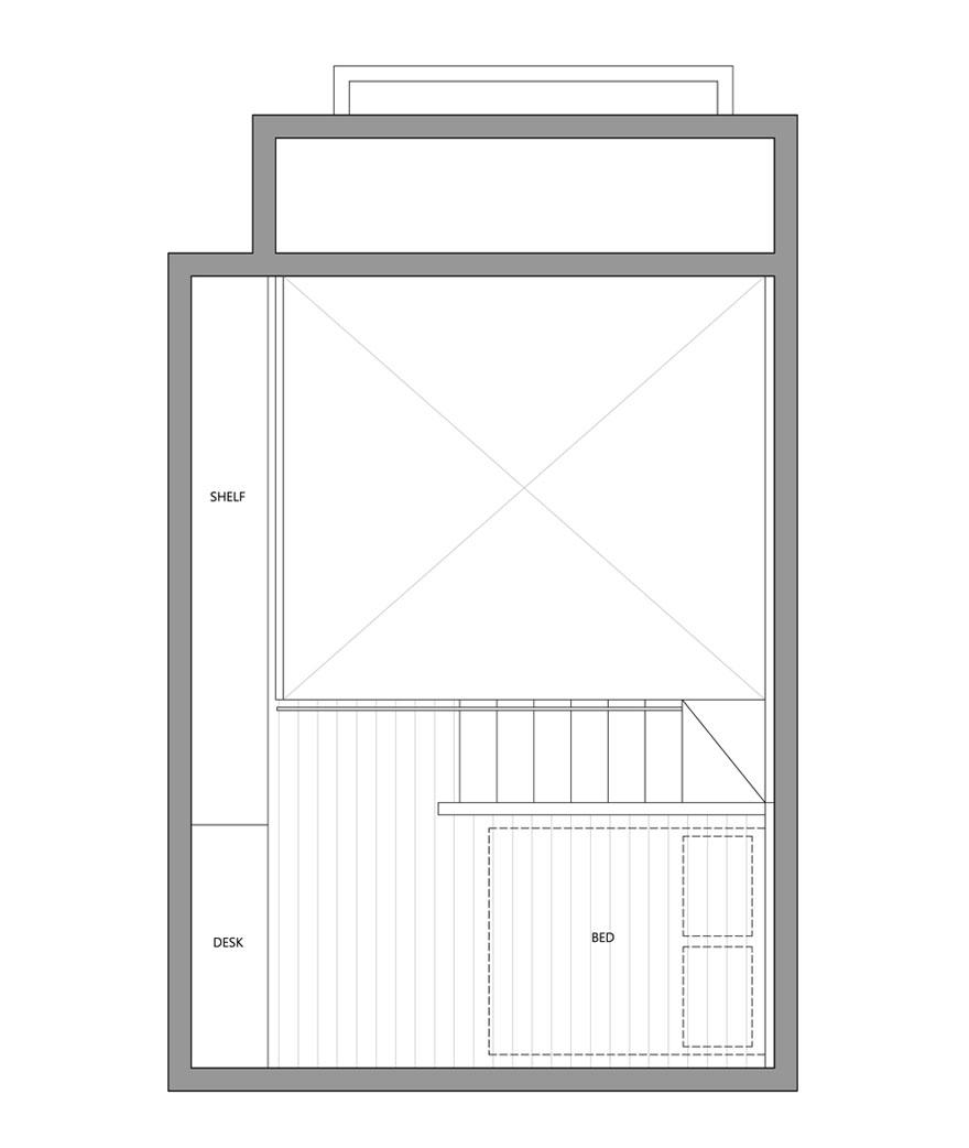 apartamento 22 metros 14