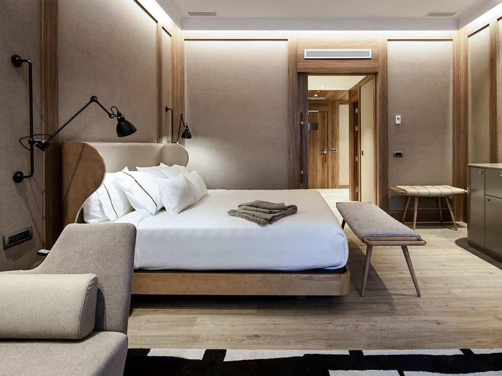 Decorar-habitaciones-hoteles-1
