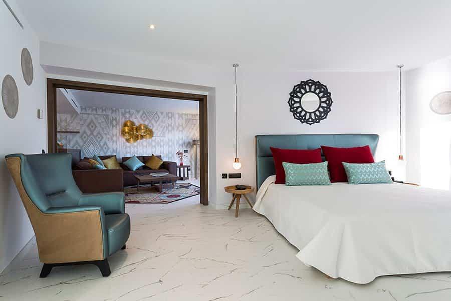 palladium hotel palmyra master suite6