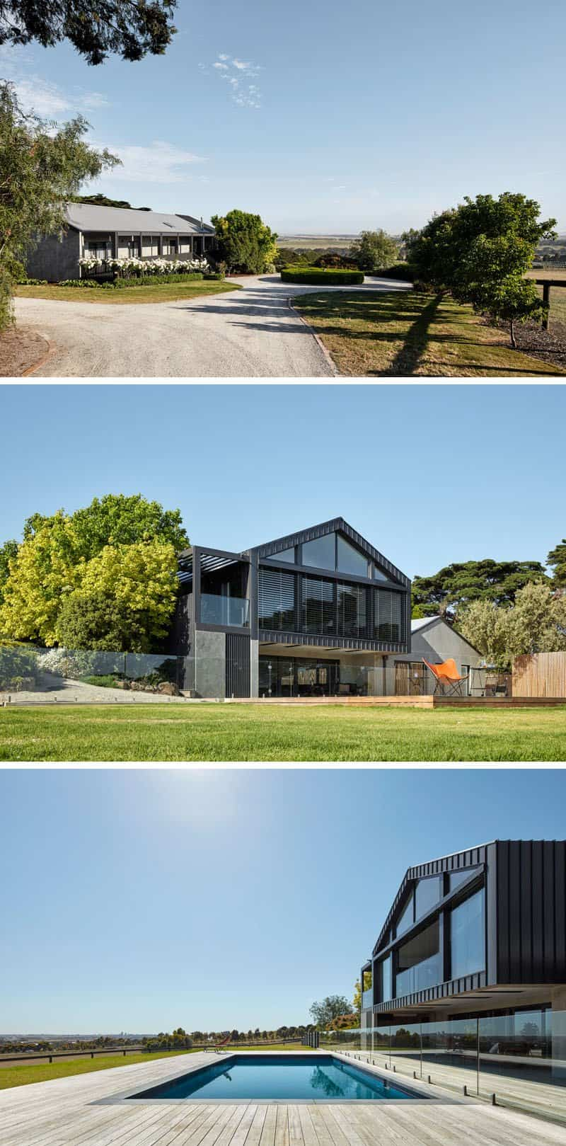 ceres house 2