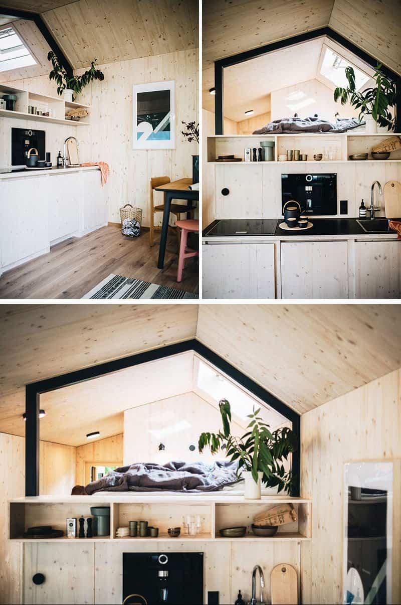 casa prefabricada diminuta 4