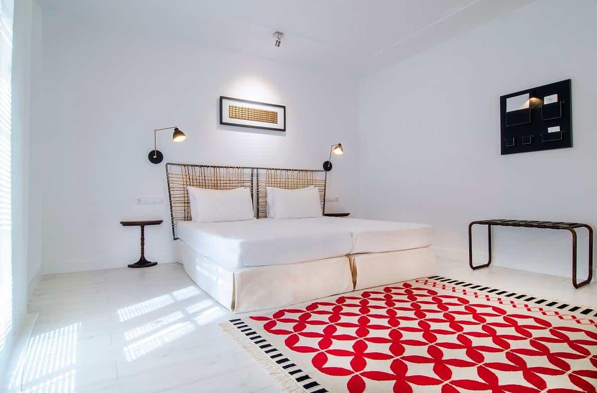 gan bedroom projects catania