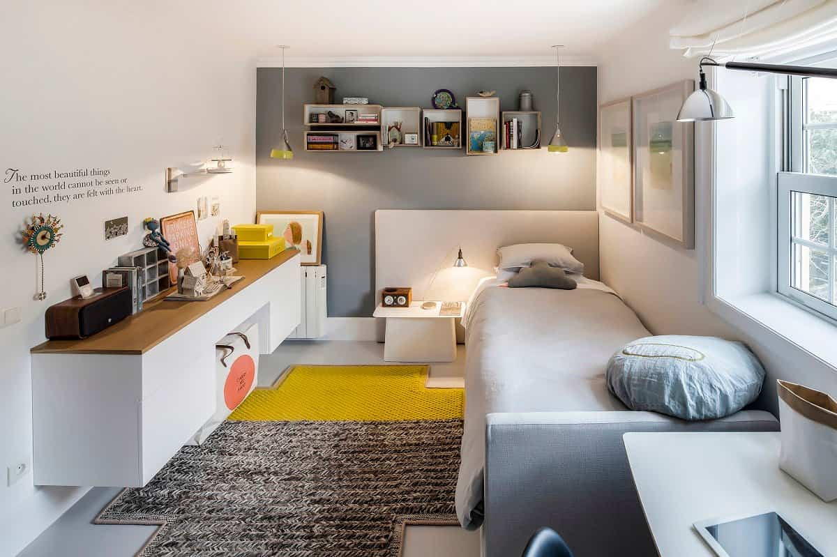 gan bedroom projects mangas space