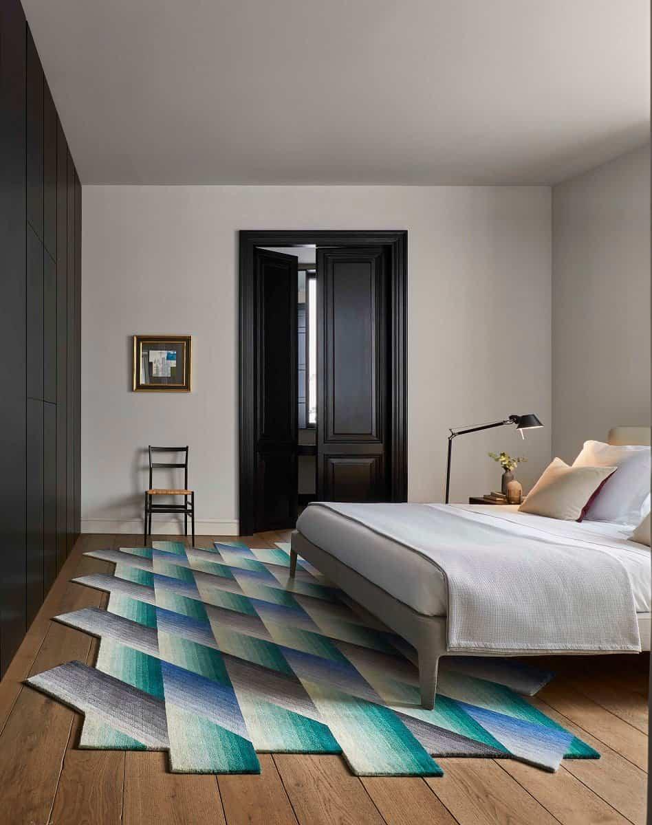 gan bedroom projects mirage