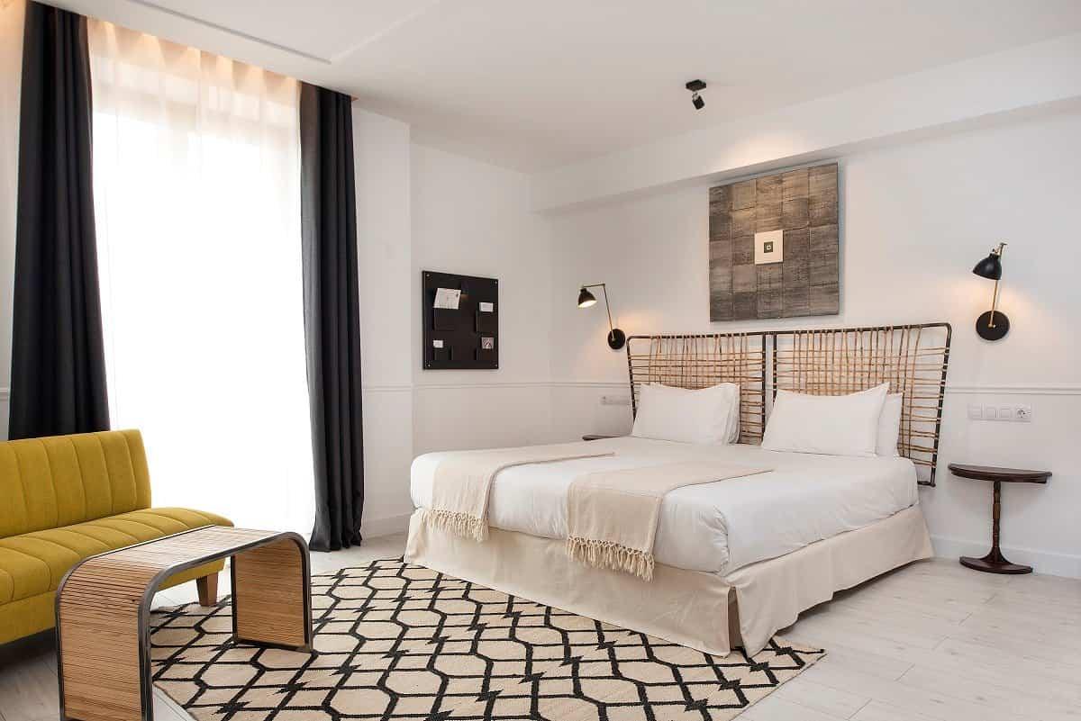 gan bedroom projects rodas