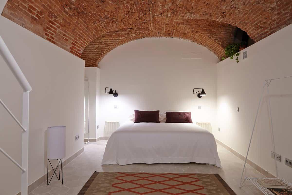 gan bedroom projects