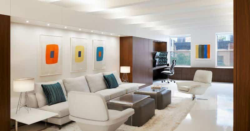 Apartamento-en-nueva-york-1