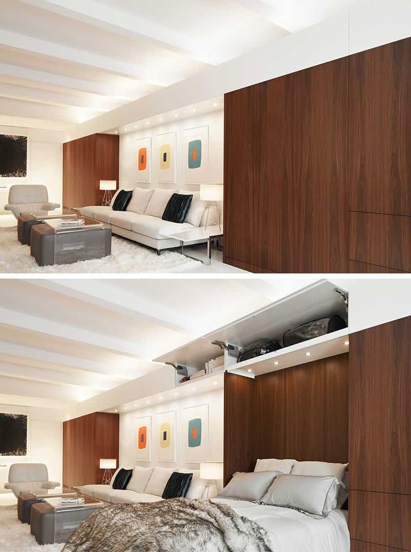 apartamento en nueva york 3