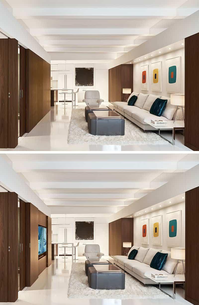 apartamento en nueva york 4