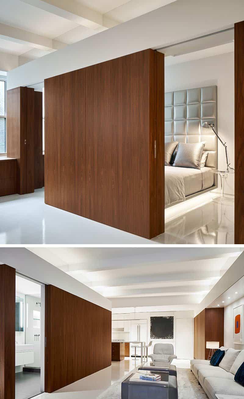 apartamento en nueva york 5