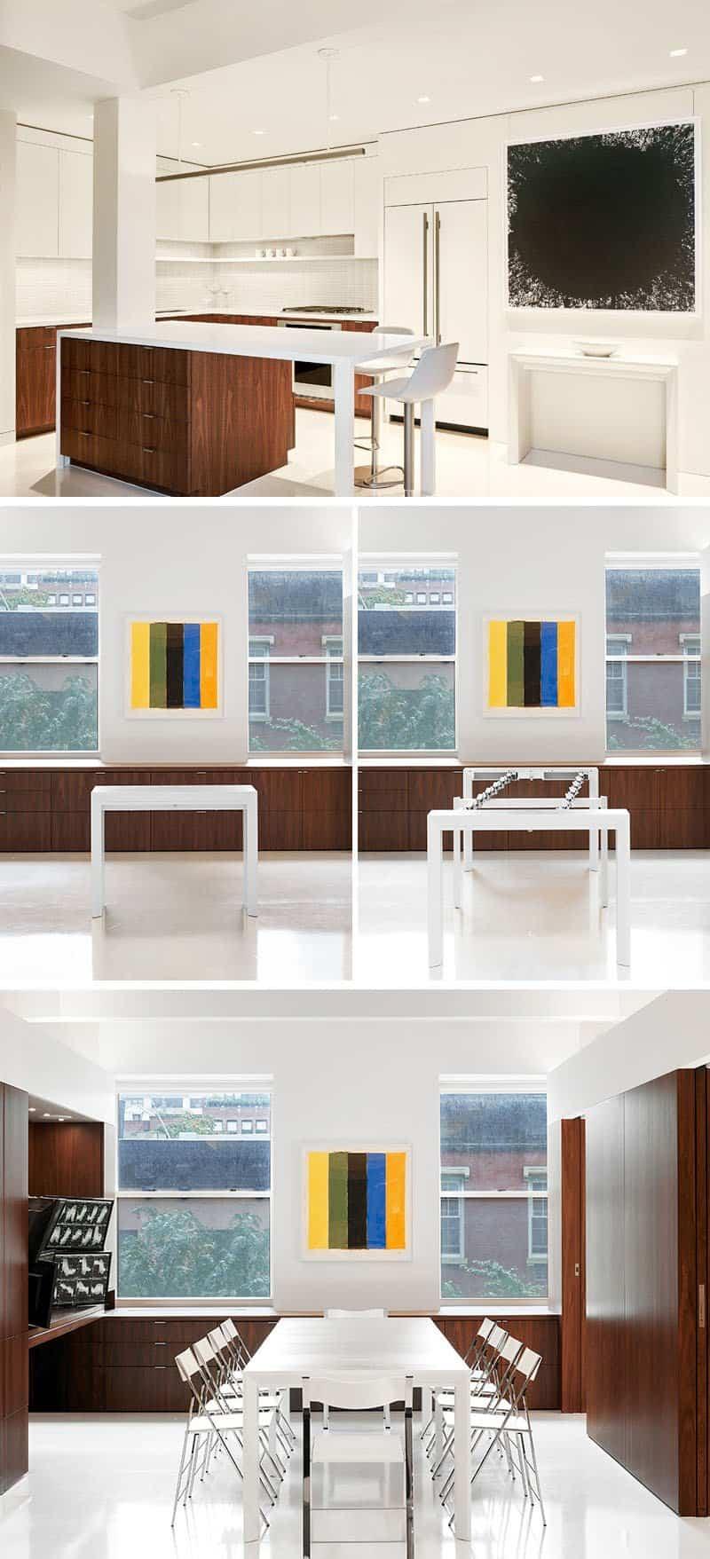 apartamento en nueva york 6