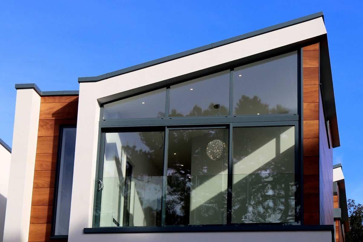 Casa-pasiva-futuro-ecologico-1