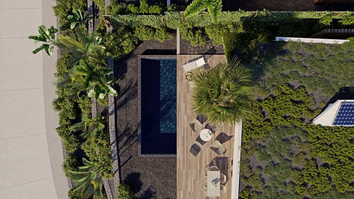 resort abama 1