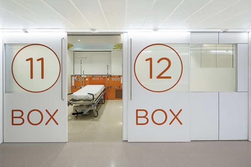 urgencias hospital foto1