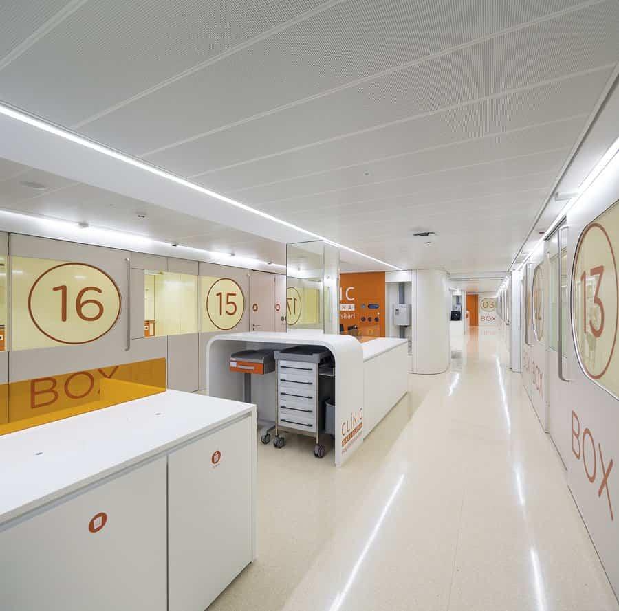 urgencias hospital foto2
