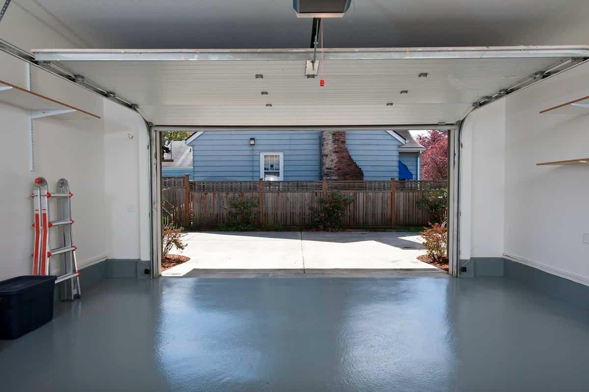 Consejos para sacar el máximo partido al garaje