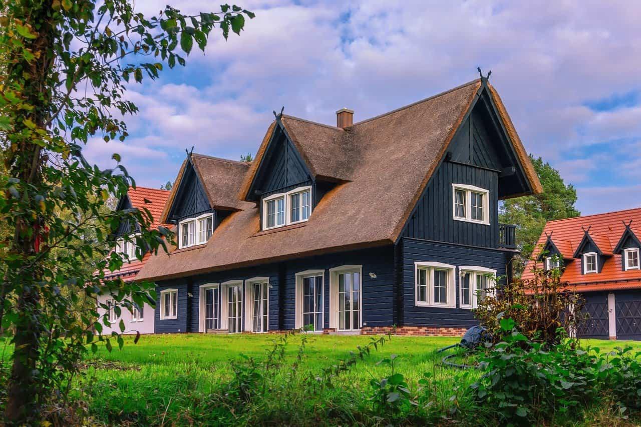 mitos viviendas de madera 1