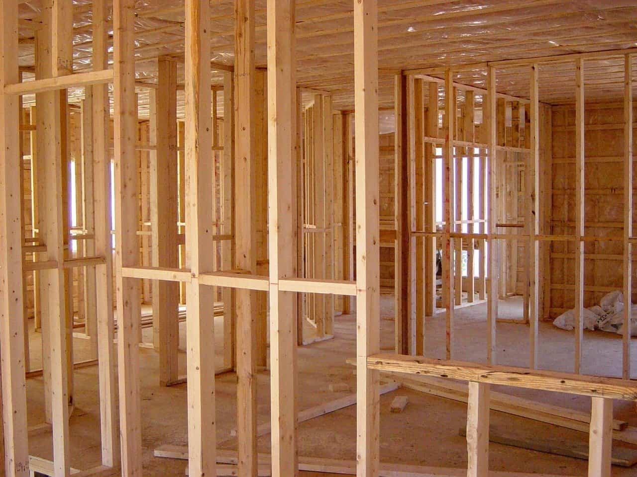 mitos viviendas de madera 2