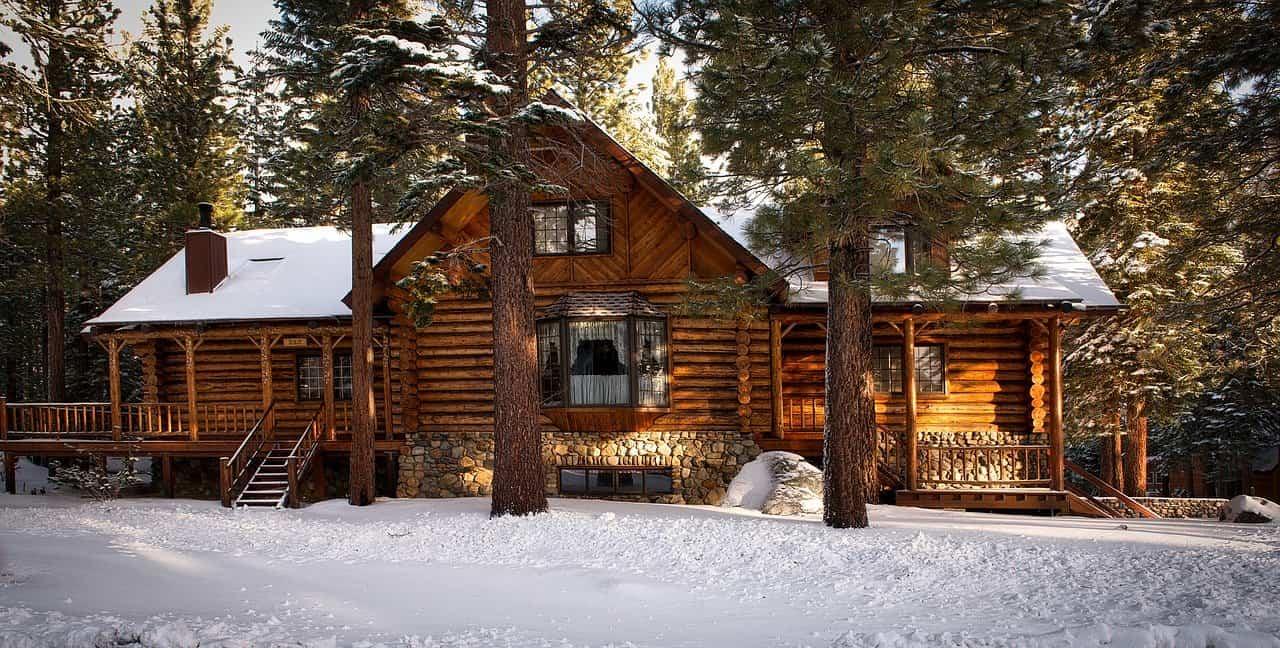 mitos viviendas de madera 3