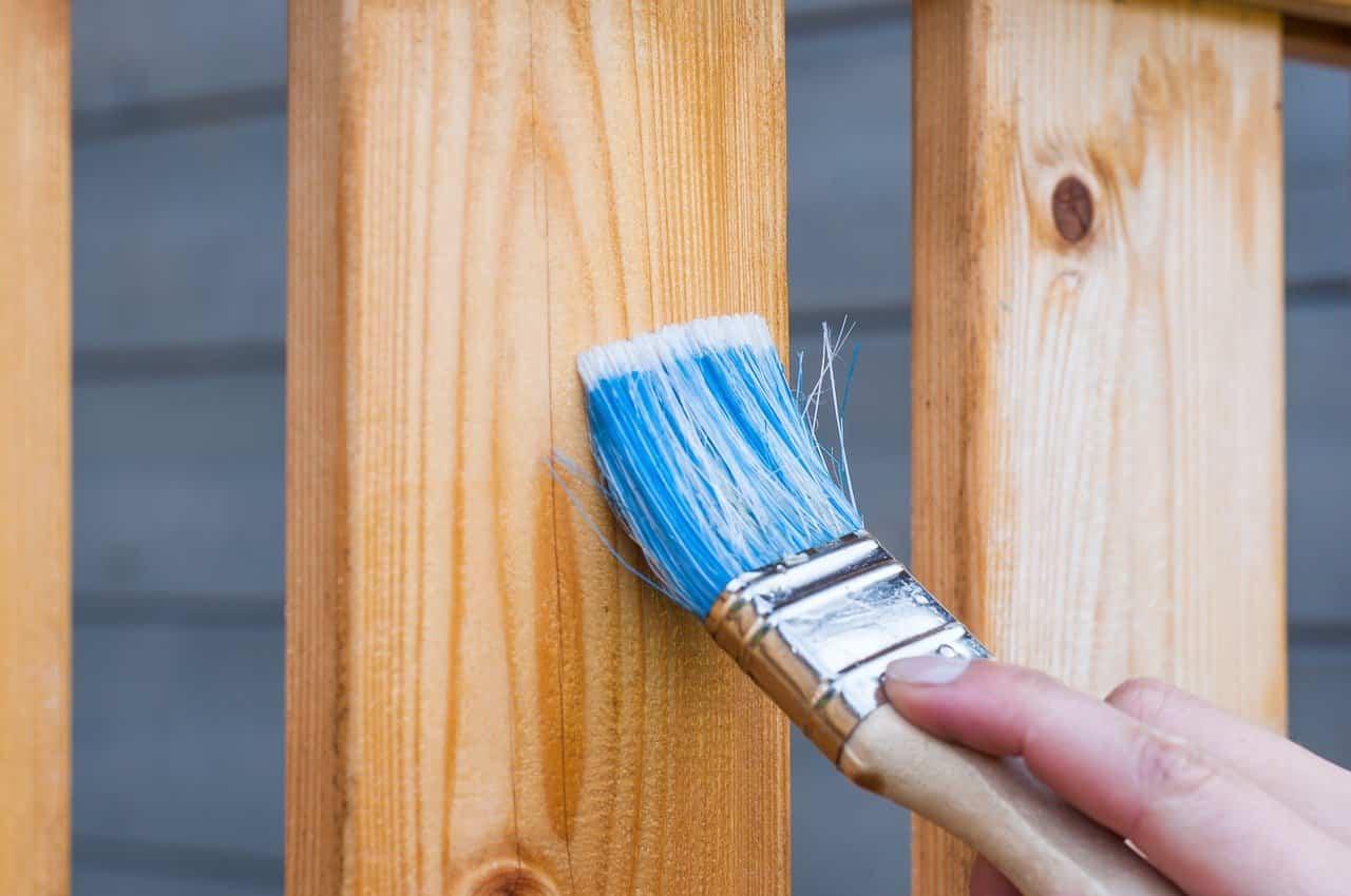 mitos viviendas de madera 4