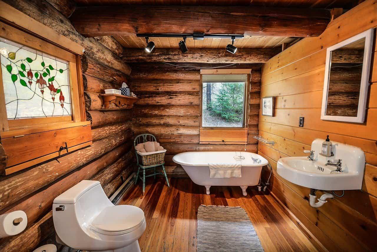 mitos viviendas de madera 5