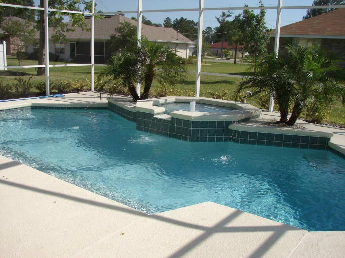 Cómo elegir la cubierta adecuada para nuestra piscina