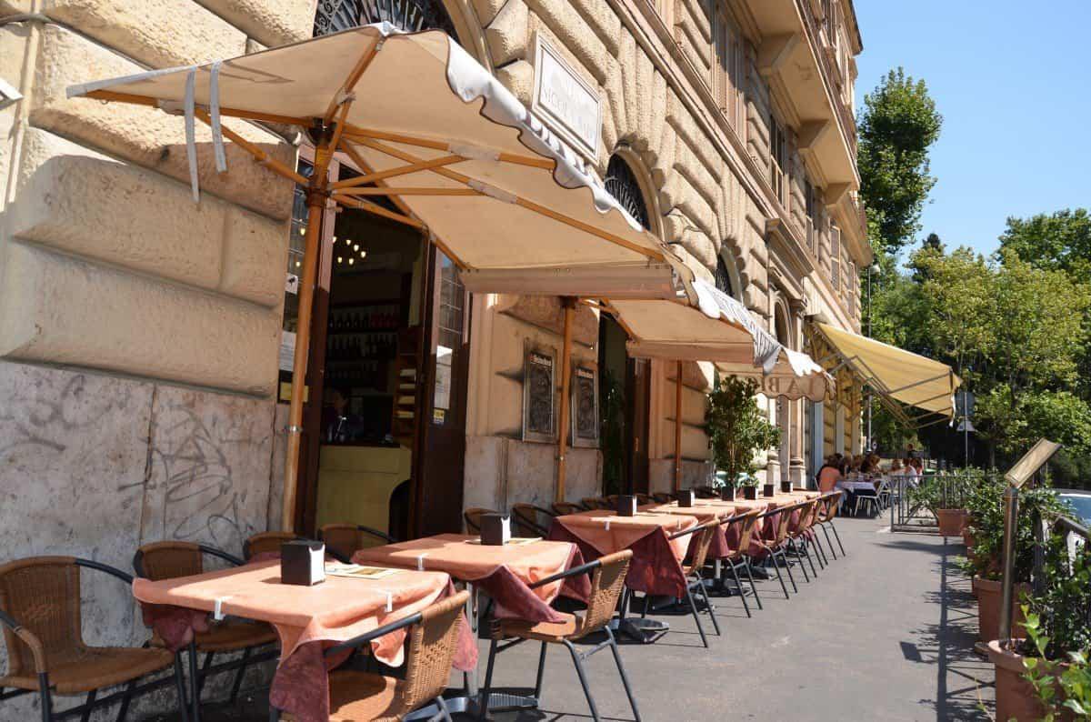 Consejos para montar una terraza para tu restaurante y garantizar el éxito