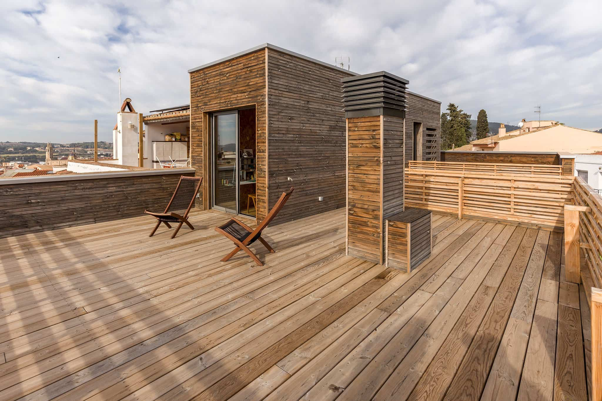 casa urbana sostenibilidad 7