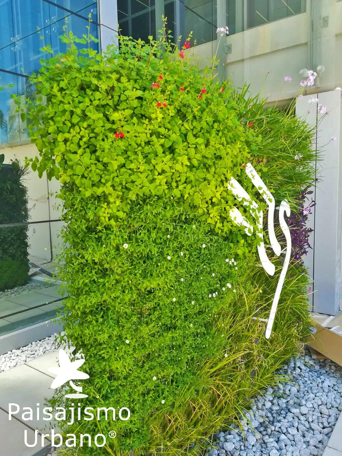 jardinvertical marjal guardamar 2