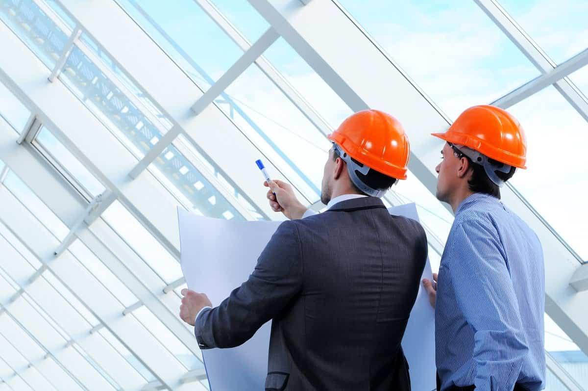 responsabilidad arquitectos tecnicos