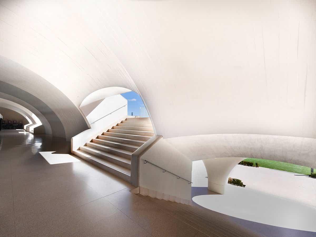 xvi semana arquitectura madrid 5