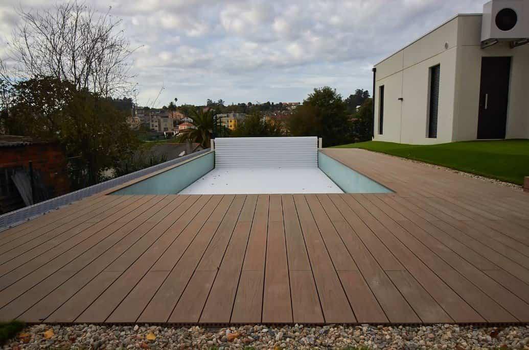 urban deck 2