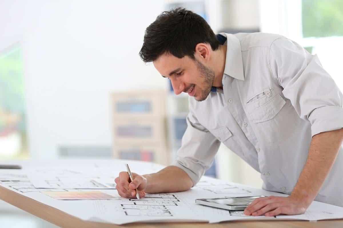 herramientas para arquitectos