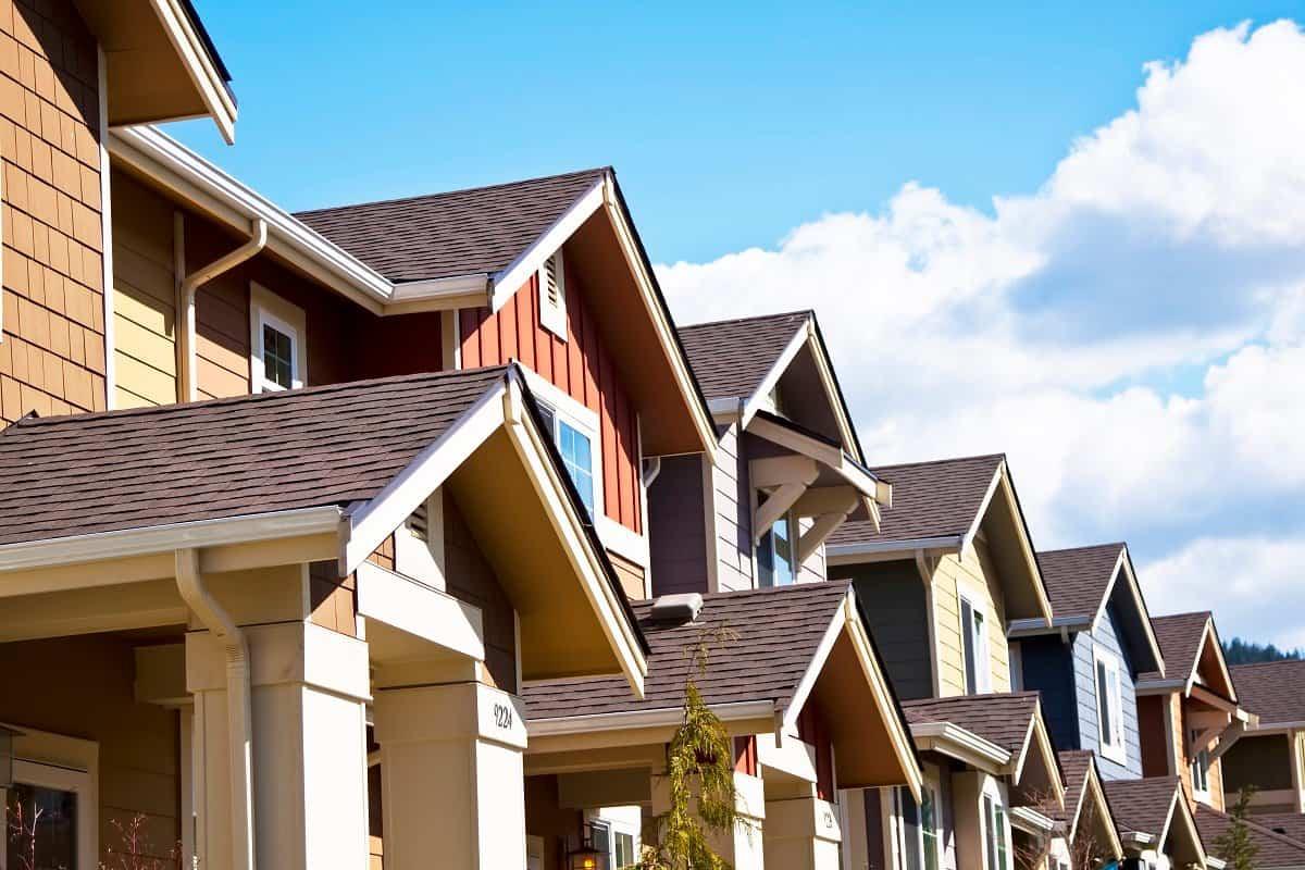 Diferencias entre comprar un piso sobre plano y un piso terminado