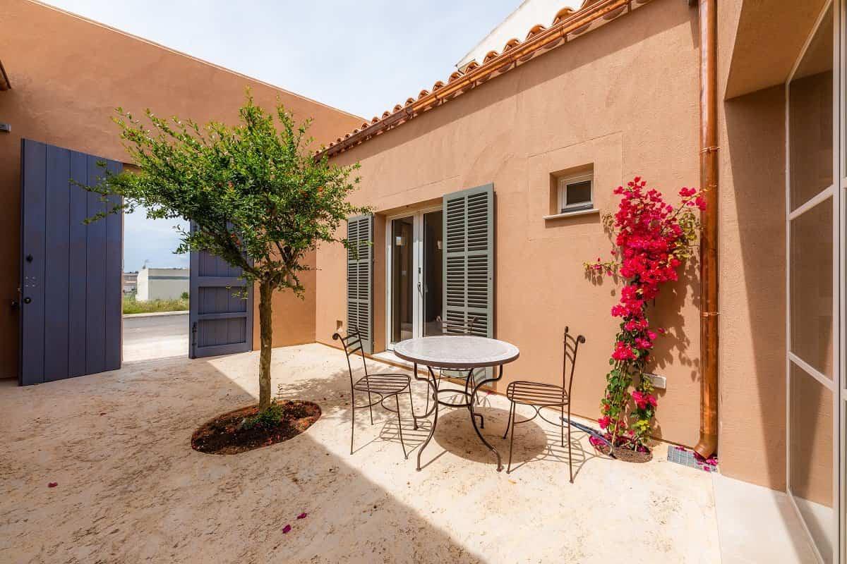 arquima vivienda sostenible mediterraneo 12