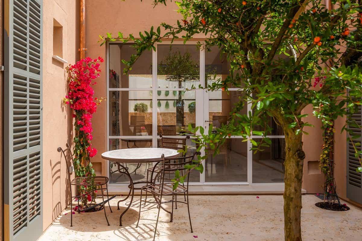 arquima vivienda sostenible mediterraneo 9