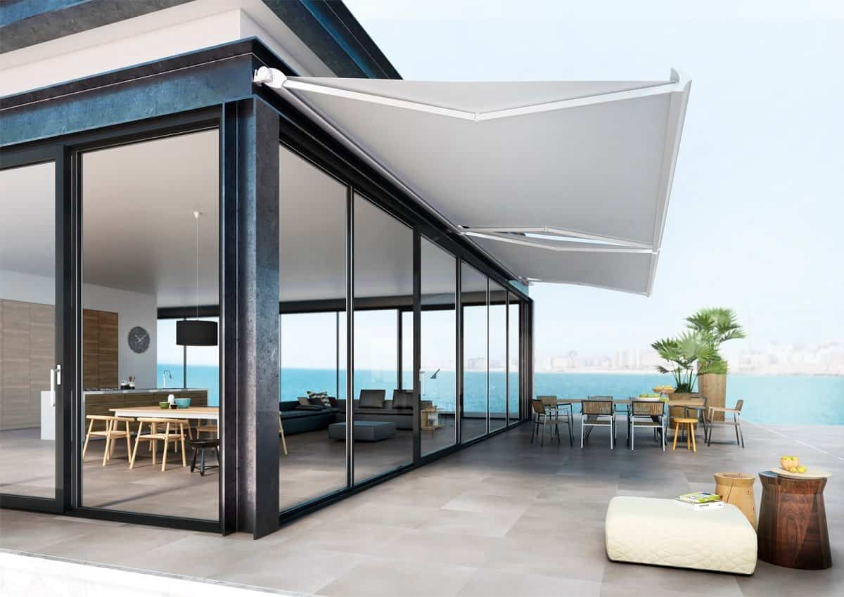 pavimentos para exteriores 3