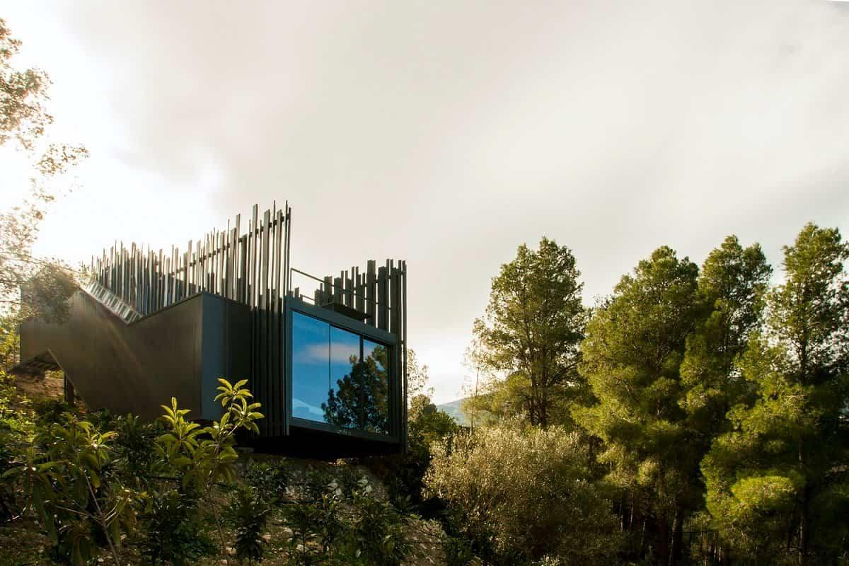 vivood landscape hotel 18