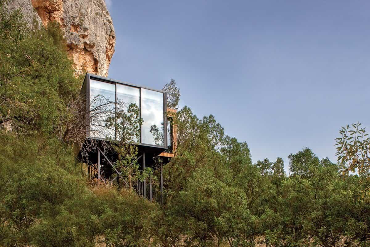vivood landscape hotel 22
