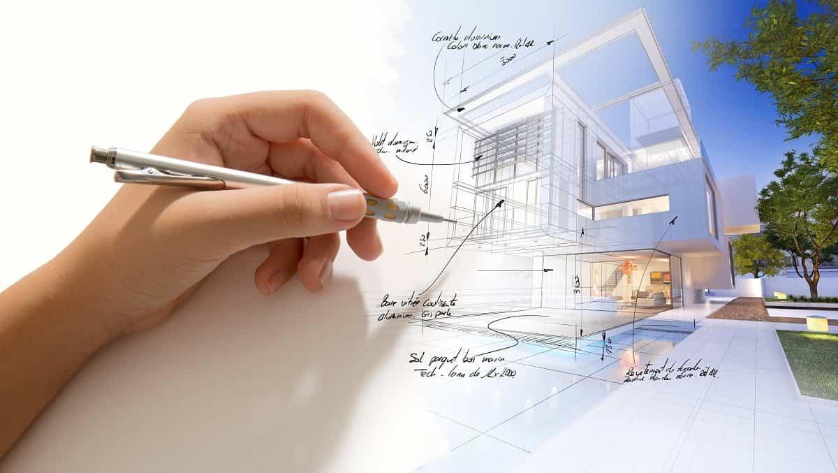 arquitectura pos covid