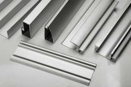 asociacion espanola aluminio 2