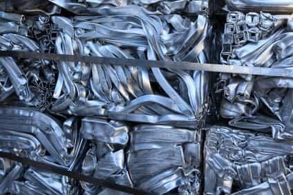 asociacion espanola aluminio 3